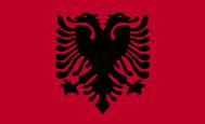 albanian visa