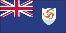 anguilla visa
