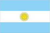 argentina visa