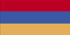 armenia v