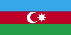 azerbaijan visas