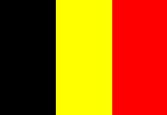 belgium visa