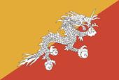 bhutan visa