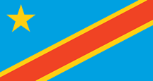 congo-democratic-republic