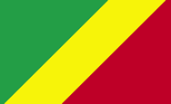congo-republic-of-the