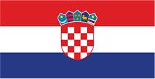 croatia visas