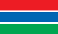 gambia travel tourism visa
