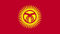 kyrgyz-republic
