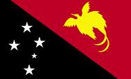 papua-new-guinea