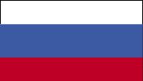 get russian visa