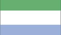 sierra leone visa information