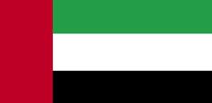 united-arab-emirates-visa