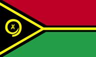 Vanuatu Visa