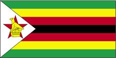 Zimbabwe Visas