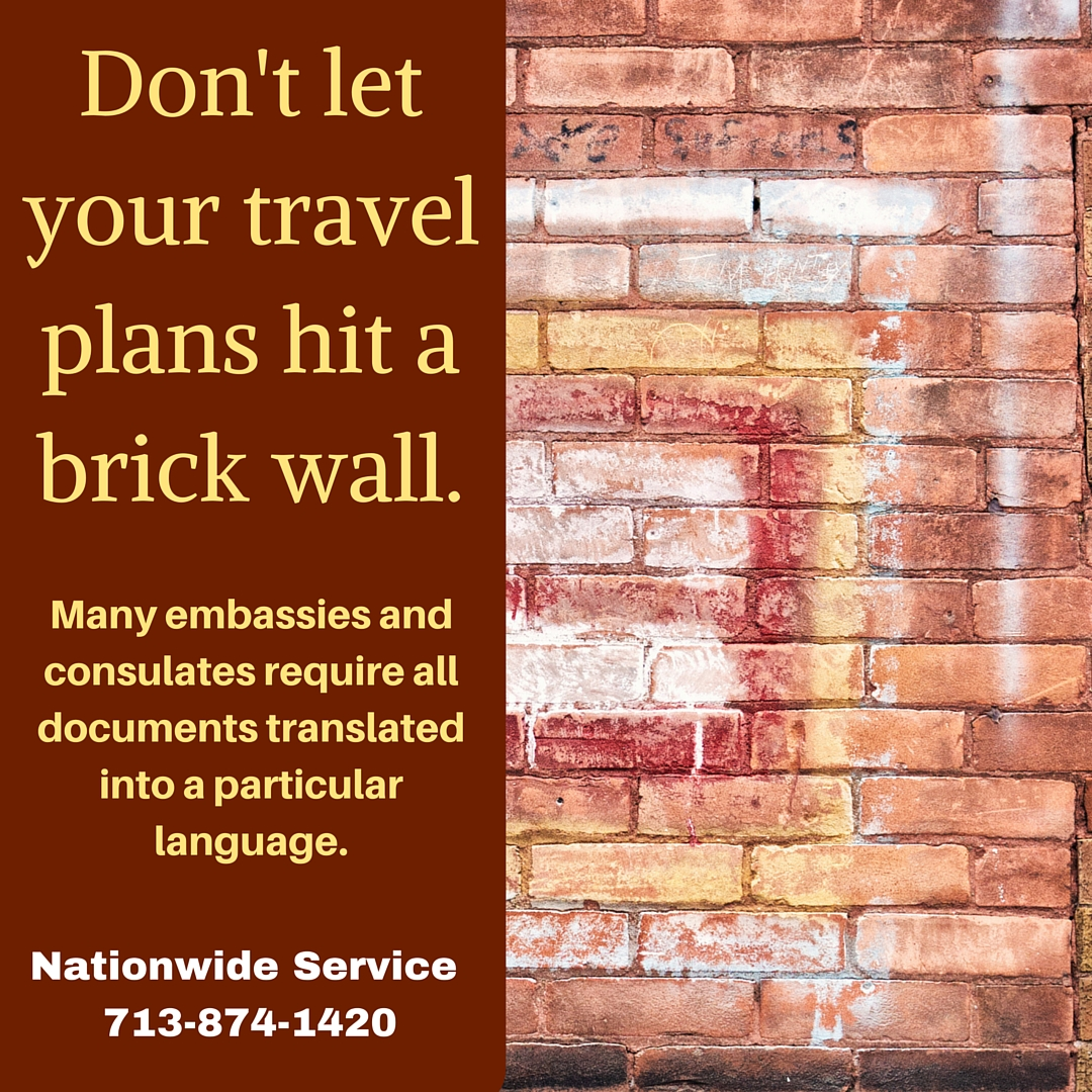 dont-let-your-travel-plans-hit-a-brick-wall