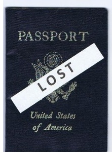 lost-passport