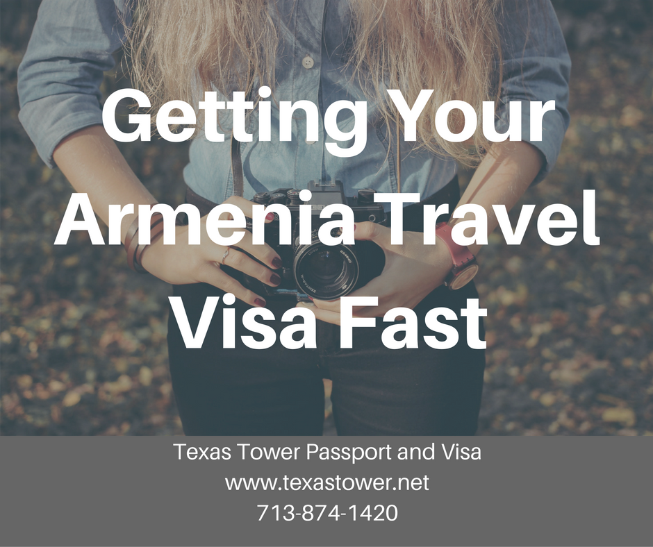 getting-your-armenia-travel-visa-fast