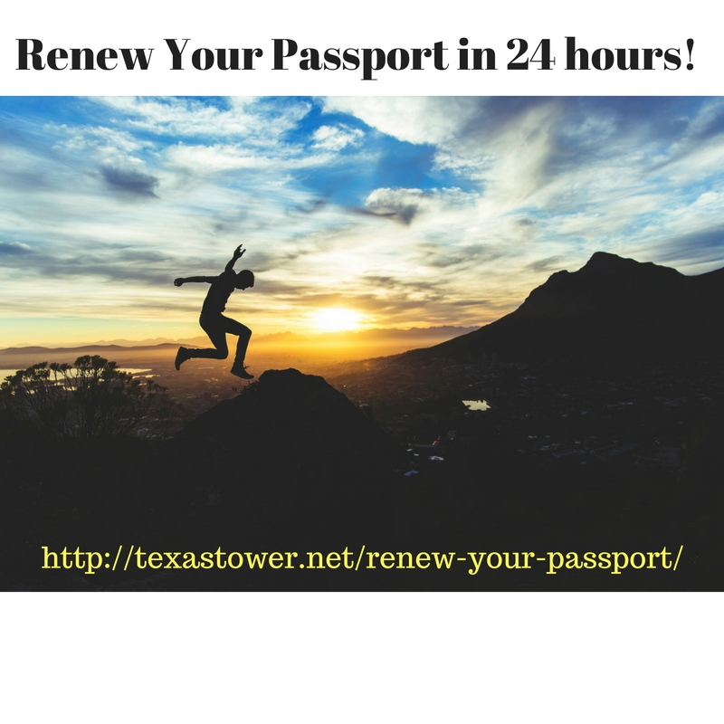 renew-your-passport
