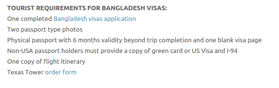 Bangladesh Visas - Texas Tower Fast Passport and Visa Call Now! (713) 874-1420.clipular (1)