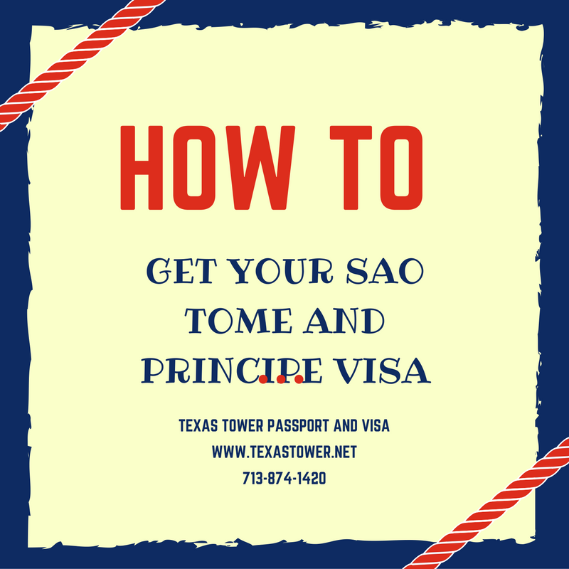 how-to-get-your-sao-tome-and-principe-visa