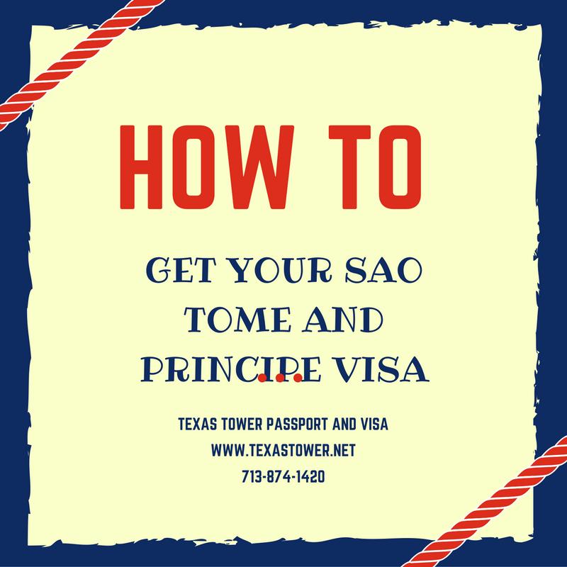 how-to-get-your-sao-tome-and-principe-visa