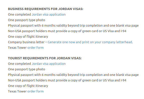 Jordan Visa - Texas Tower Fast Passport and Visa Call Now! (713) 874-1420.clipular (3)