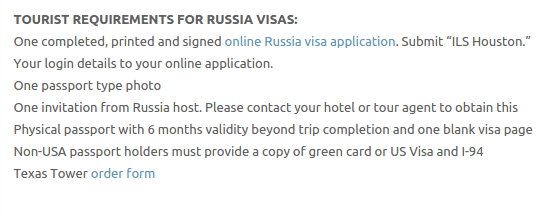 Texas Tower Fast Passport and Visa Call Now! (713) 874-1420 - Russia Visa Fast Call Now! (713) 874-1420.clipular (1)