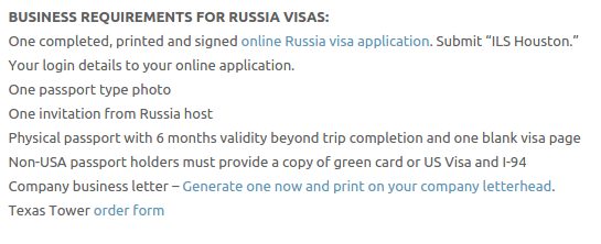 Texas Tower Fast Passport and Visa Call Now! (713) 874-1420 - Russia Visa Fast Call Now! (713) 874-1420.clipular