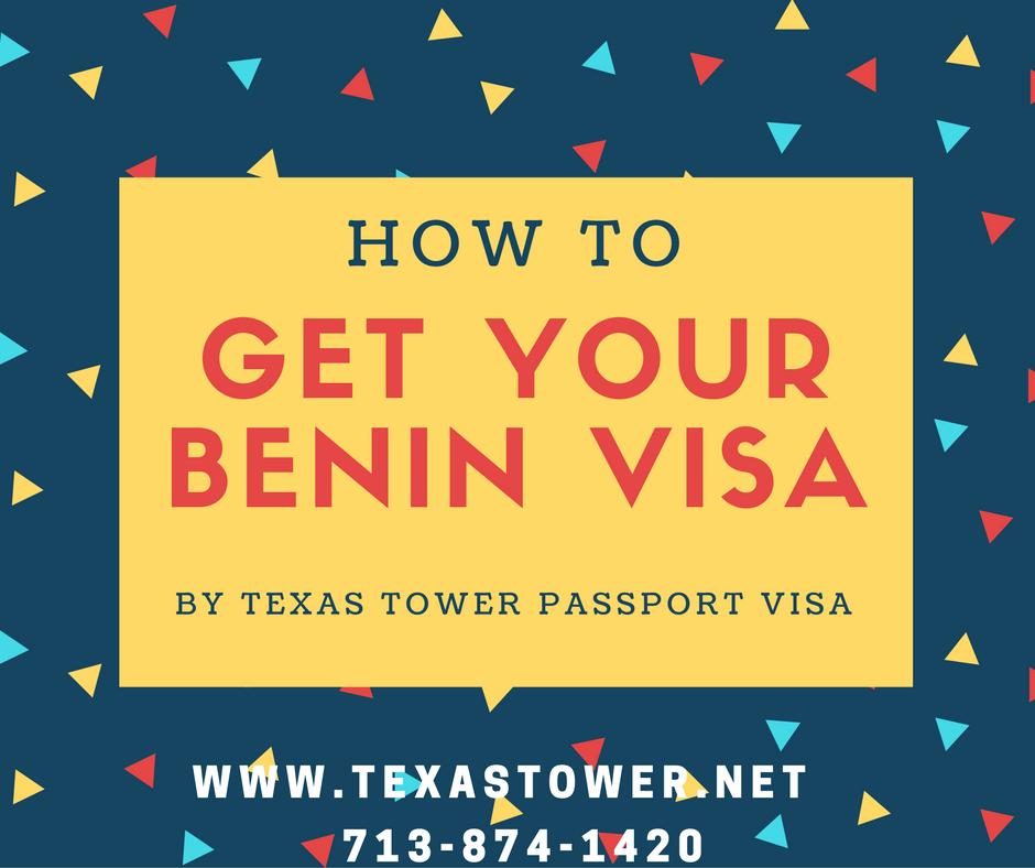 get-your-benin-visa