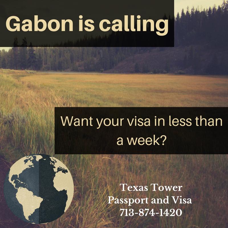 how-to-get-your-kenya-visa-fast