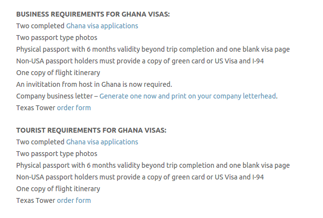 Ghana Visa Fast Call Now! (713) 874-1420 - Texas Tower Fast Passport and Visa Call Now! (713) 874-1420.clipular