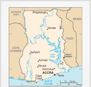 Ghana.clipular (1)