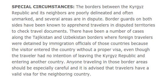 Kyrgyzstan.clipular