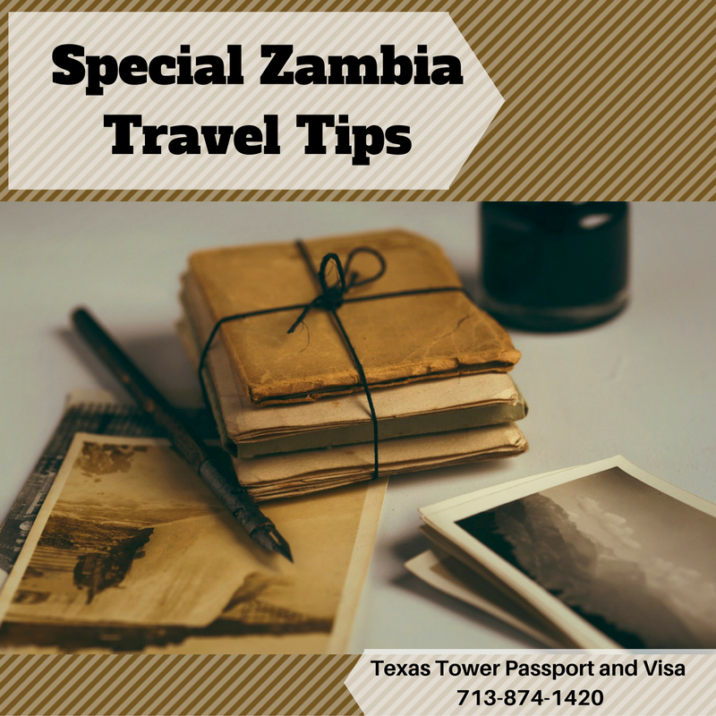 special-zambia-travel-tips