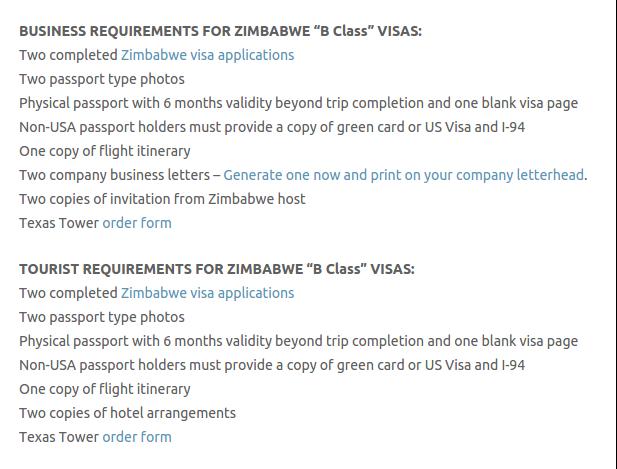 Zimbabwe Visas - Texas Tower Fast Passport and Visa Call Now! (713) 874-1420.clipular (1)