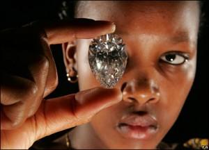lesotho_diamond_3-300x216