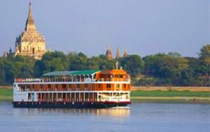 myanmar-cruise