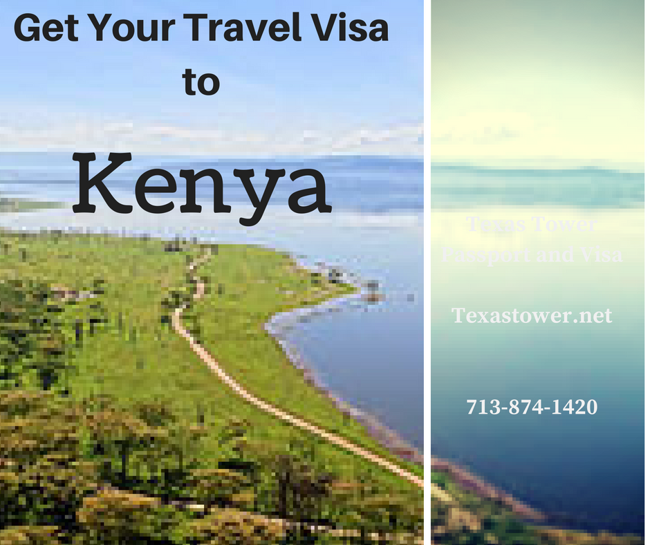 get-your-travel-visa-to-kenya-fast