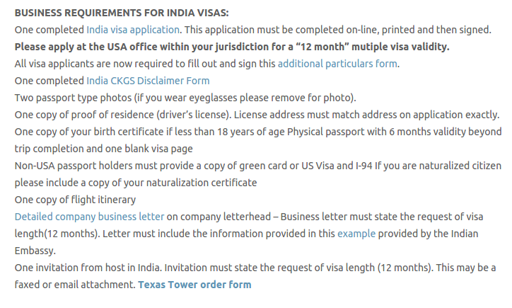 India Visa Fast Call Now! (713) 874-1420 - Texas Tower Fast Passport and Visa Call Now! (713) 874-1420.clipular (1)
