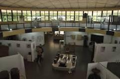 nationalmuseumghana