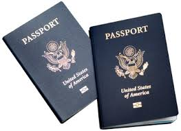 passporta