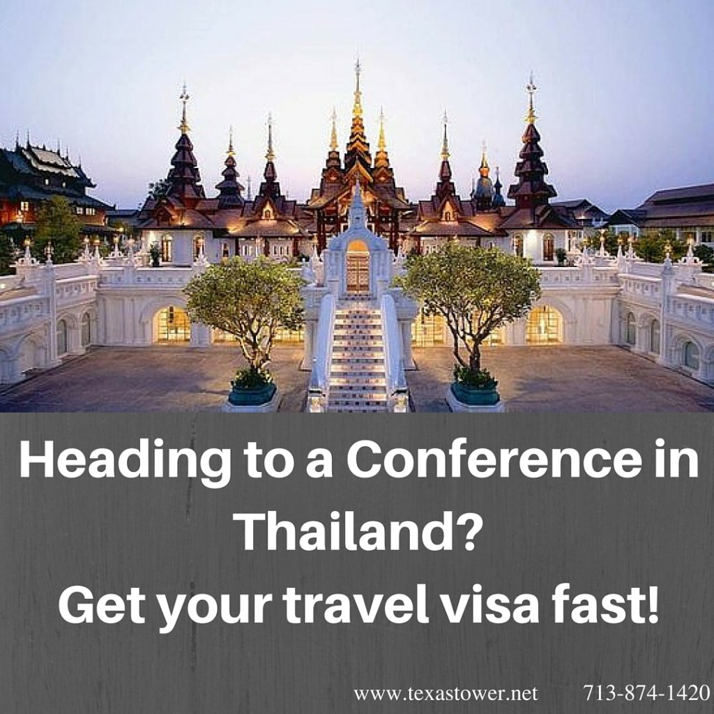 conferencethailand