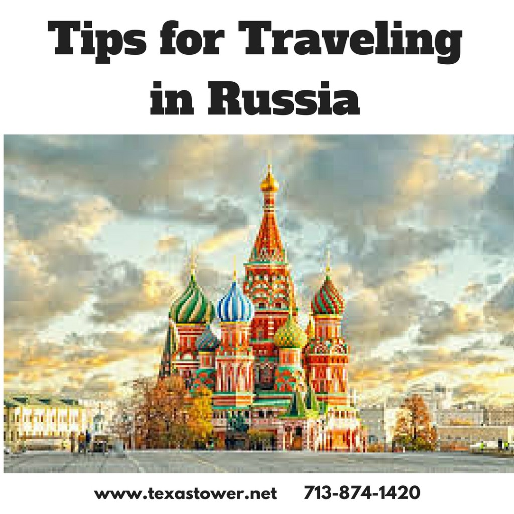 5 Things to Know About Traveling in Russia (1)