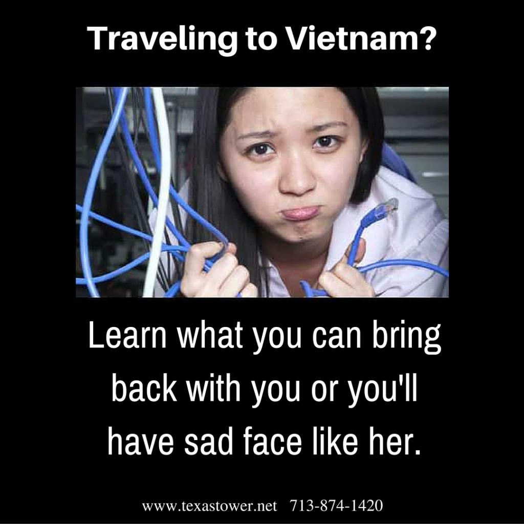 vietnamdosdonts (2)