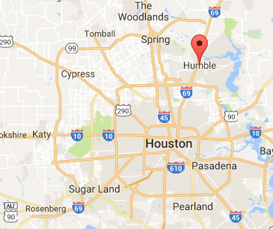 Map Of Texas Katy.Humble Texas Local Us Passport Visa Services 713 874 1420 Texas