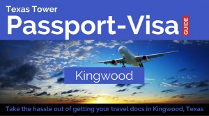 texas tower Kingwood passport and visa local header