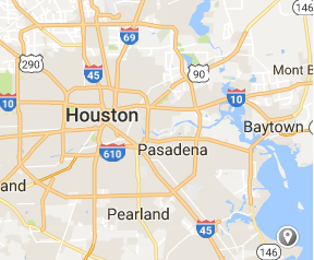 pasadena texas passport and visa services