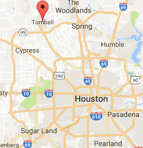 tomball texas passport and visa services