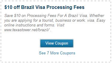 brasil-visa